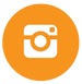 australian fixer hq instagram