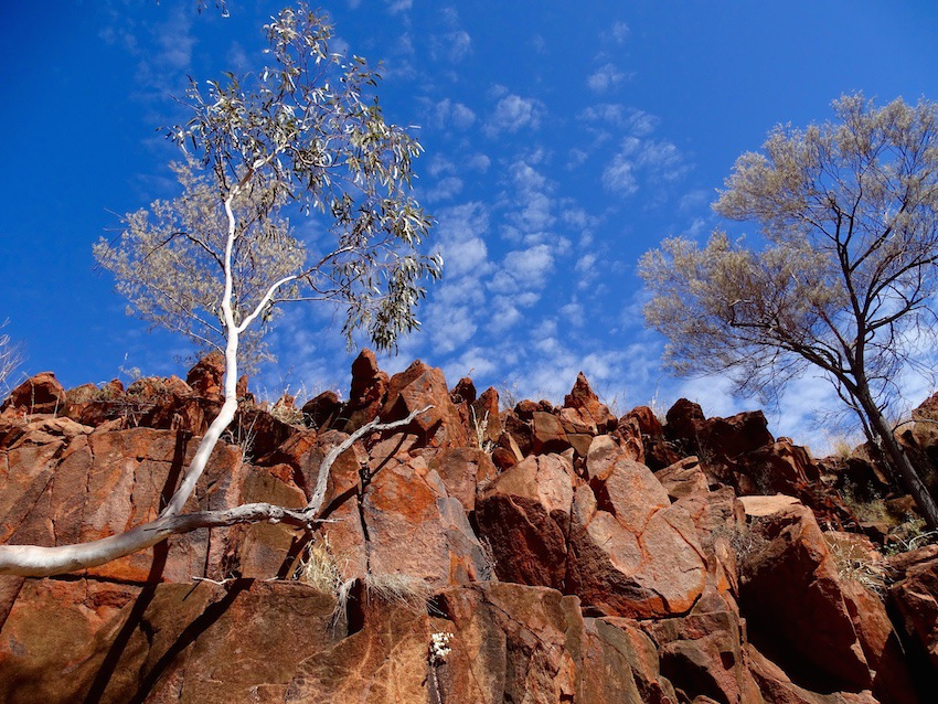 australian filming location scouting services