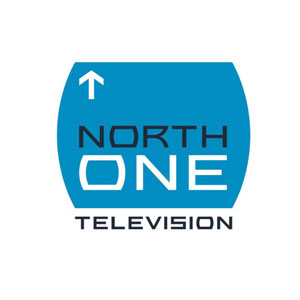 logo north one television