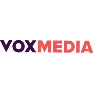 logo vox media