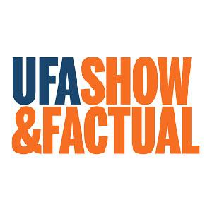 ufa show factual
